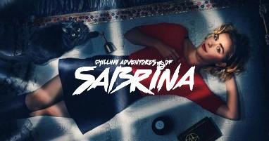 Where is sabrina filmed