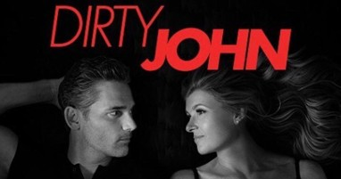 Where is Dirty John filmed