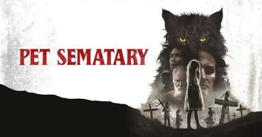 Where was Pet sematary filmed