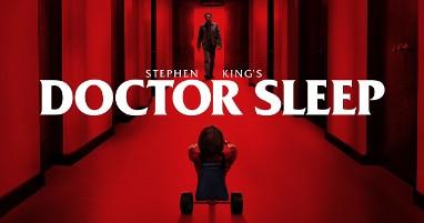 Where was Doctor Sleep filmed