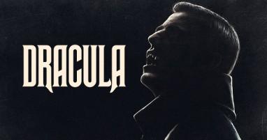 Where was Dracula filmed