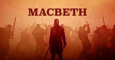 Where was Macbeth filmed