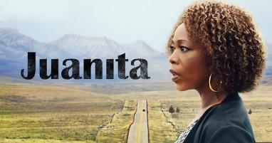 Where was Juanita filmed
