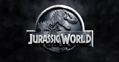 Dónde se rodó Jurassic World