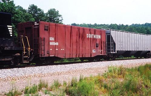rcccar southern