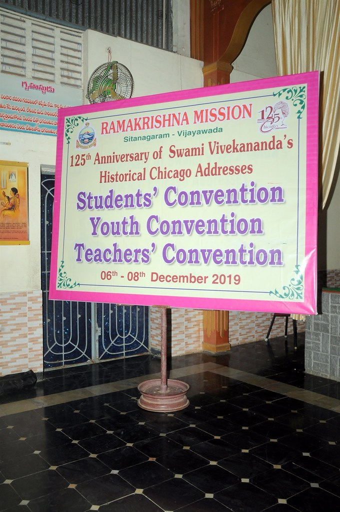 Students'-Convention-6-12-2019-1