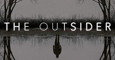 Where was The Outsider filmed