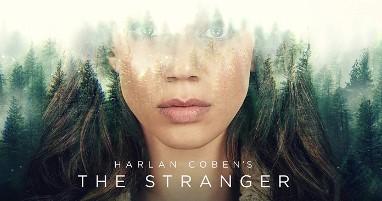 Where was The Stranger filmed