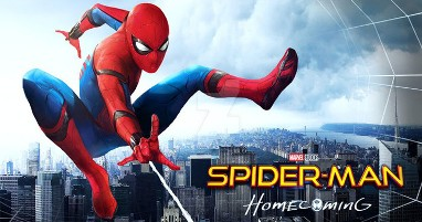 Dónde se rodó Spider-Man Homecoming
