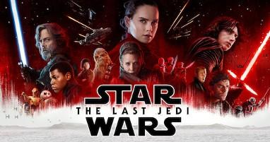 Dónde se rodó El último Jedi