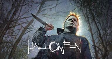 Dónde se rodó Halloween