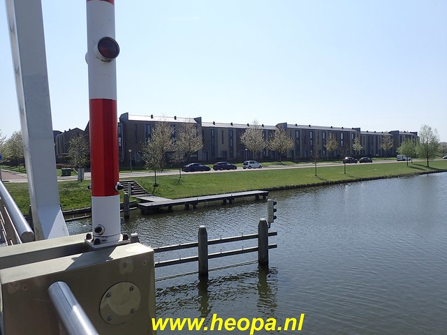 2020-04-16  Almere deel 03 (50)