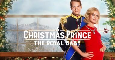 Dónde se rodó Un príncipe de Navidad