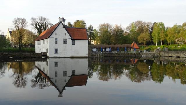 Haus Rodenberg, Dortmund
