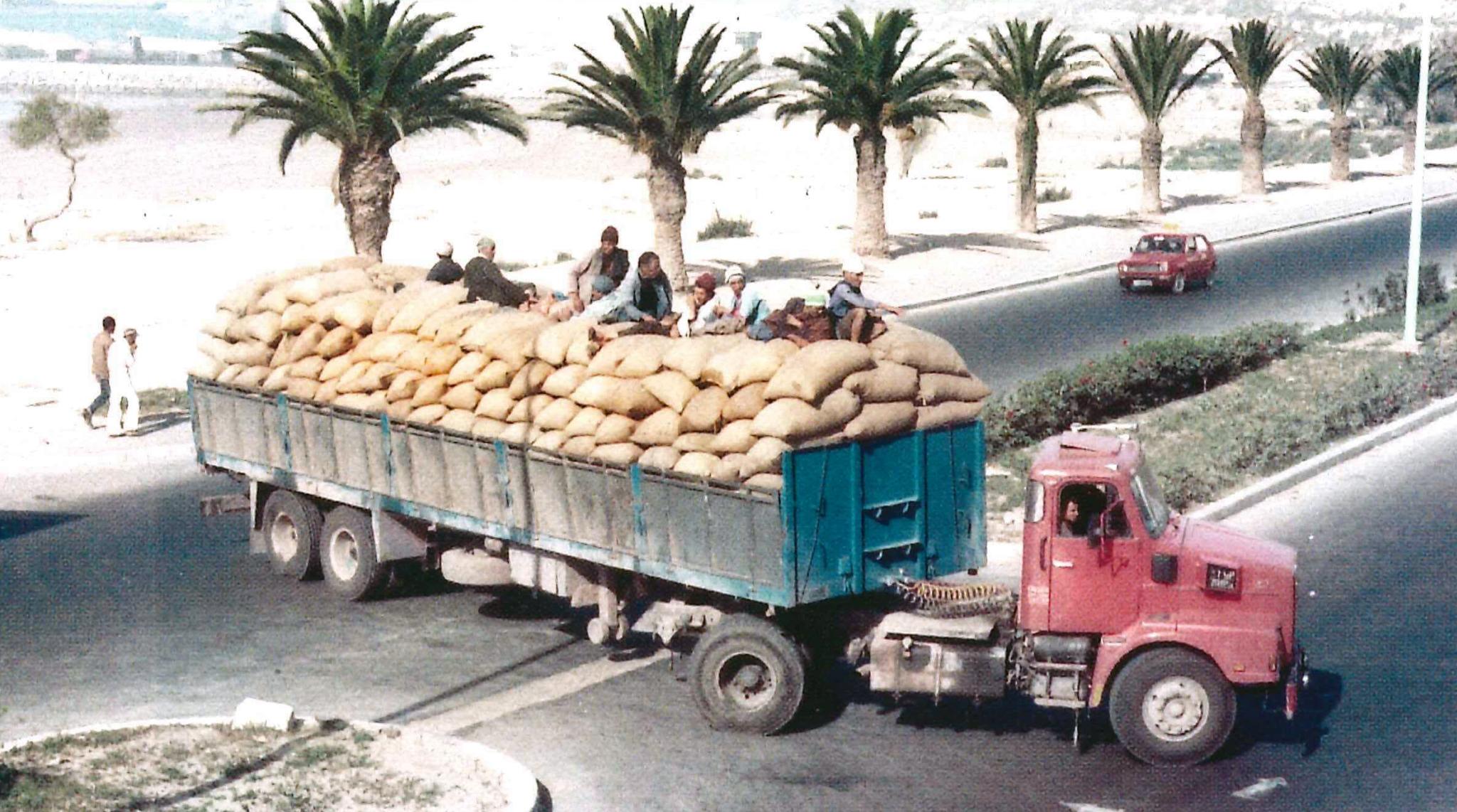 Transport Routier au Maroc - Histoire - Page 2 49787260231_3c2a104cb2_o_d