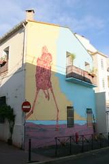 01 - Montpellier