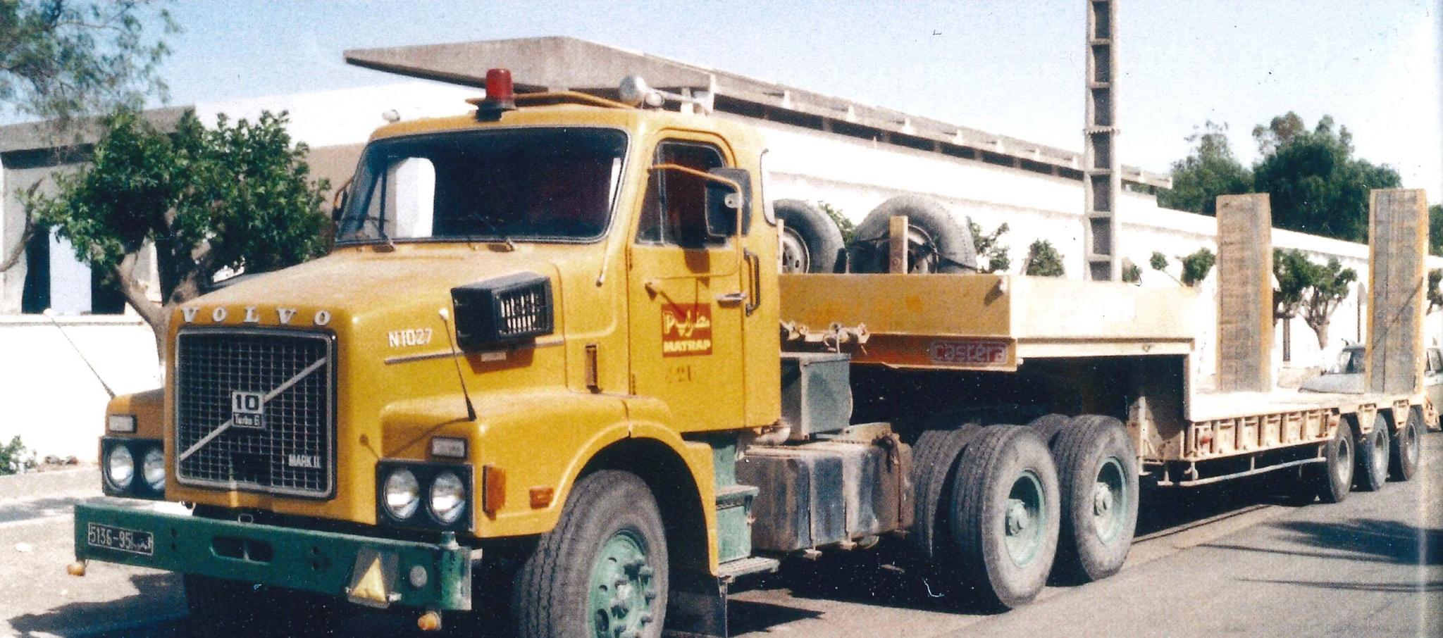 Transport Routier au Maroc - Histoire - Page 2 49787580512_b4e640f2af_o_d
