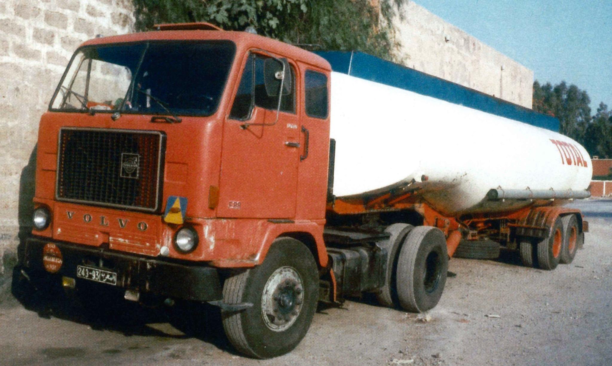 Transport Routier au Maroc - Histoire - Page 2 49787580537_e2db635daf_o_d