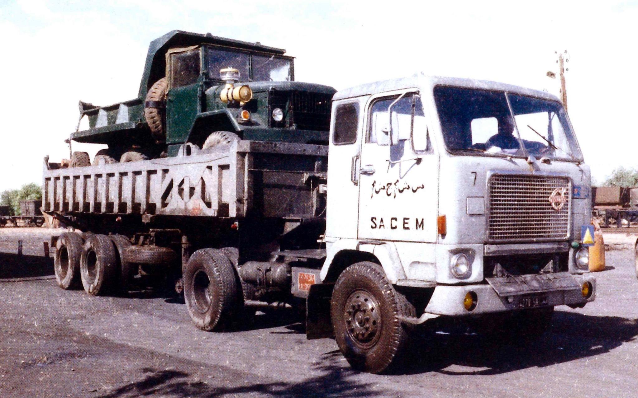 Transport Routier au Maroc - Histoire - Page 2 49787580582_6229a41efd_o_d