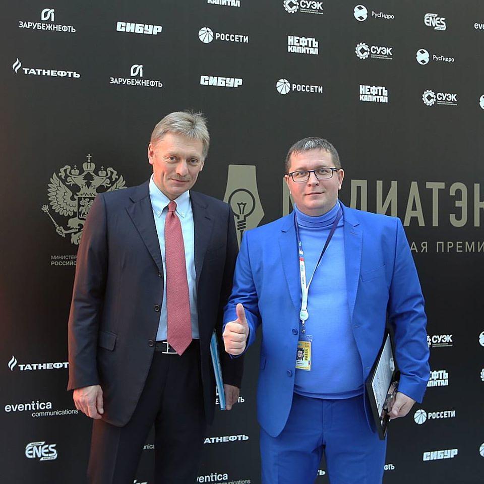 Свердловские власти хотят выплатить самозанятым по 5 тысяч рублей