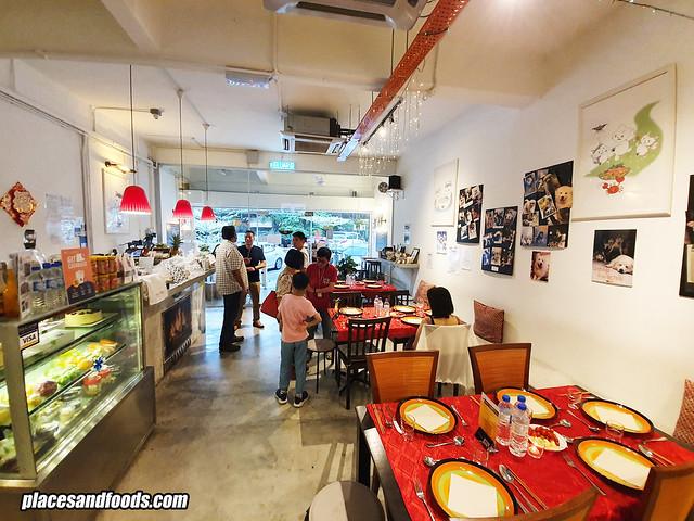 wuff and wok subang