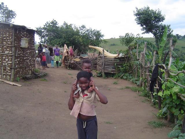 사단법인아프리카어린이돕는모임_지나온길 (4)