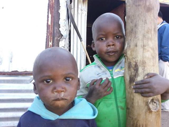 사단법인아프리카어린이돕는모임_지나온길 (152)