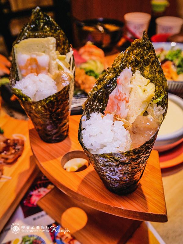 yamatogawa-japanfood-34
