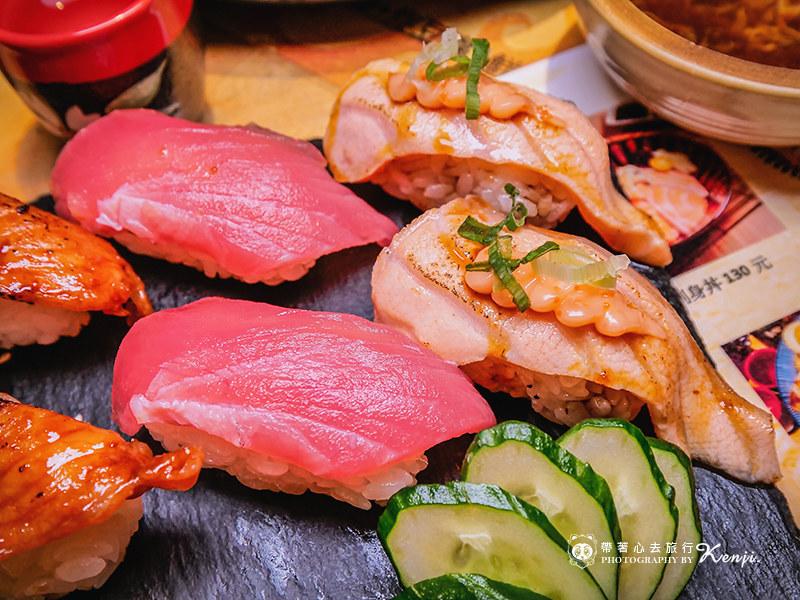 yamatogawa-japanfood-33