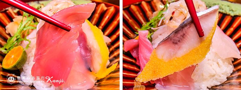 yamatogawa-japanfood-28