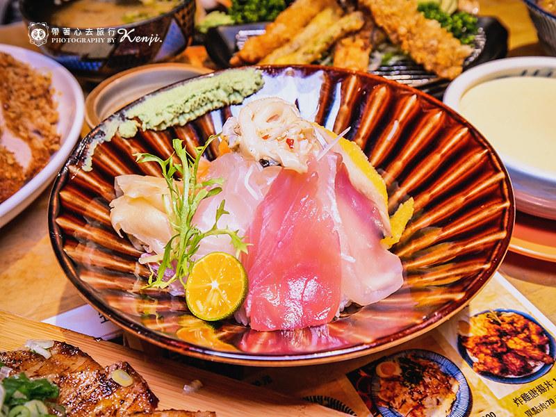 yamatogawa-japanfood-27