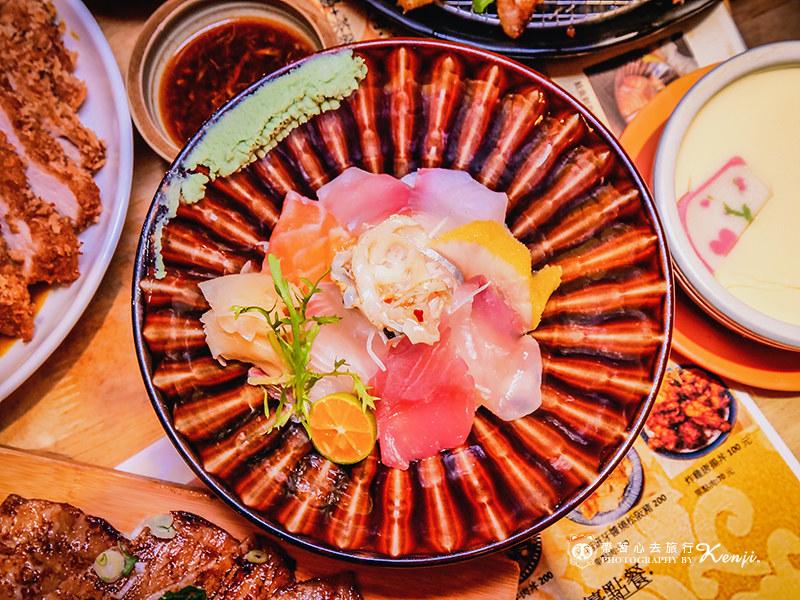 yamatogawa-japanfood-27-1
