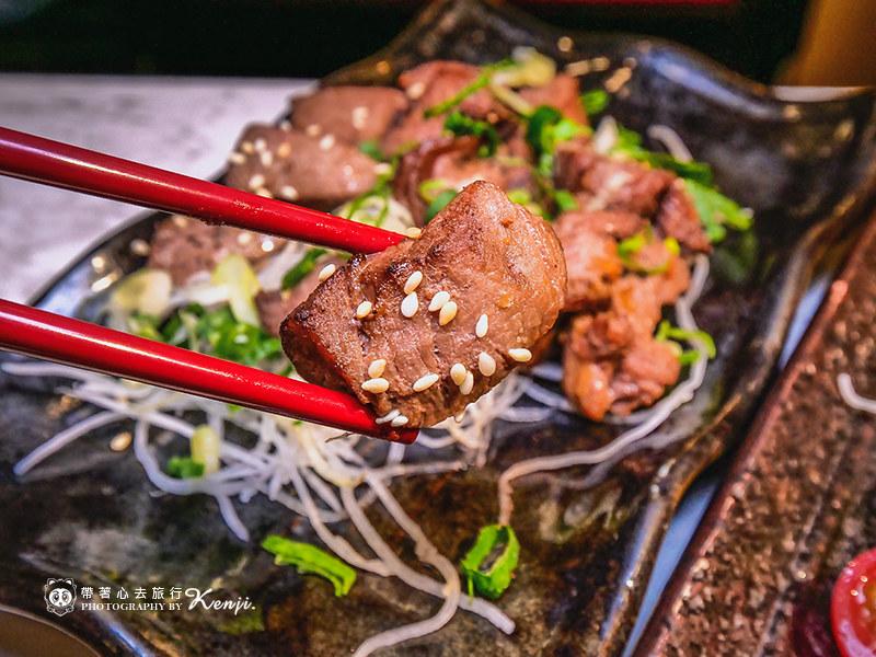 yamatogawa-japanfood-22