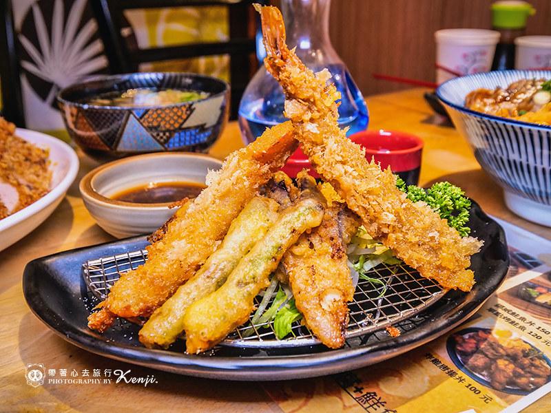 yamatogawa-japanfood-18