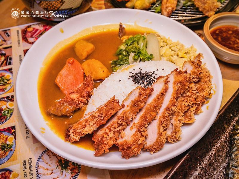yamatogawa-japanfood-16