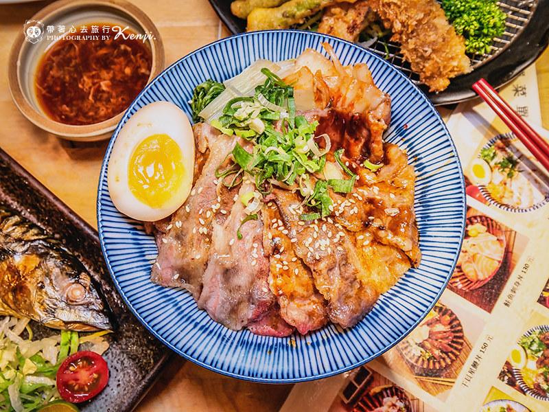 yamatogawa-japanfood-11