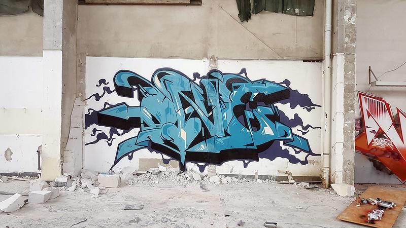 senk01042018