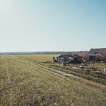 Campspace_Joel_StijnHoekstra-05281