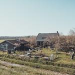 Campspace_Joel_StijnHoekstra-05279
