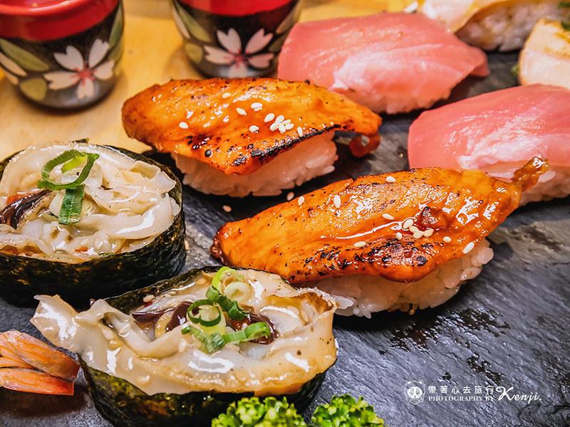 yamatogawa-japanfood-30