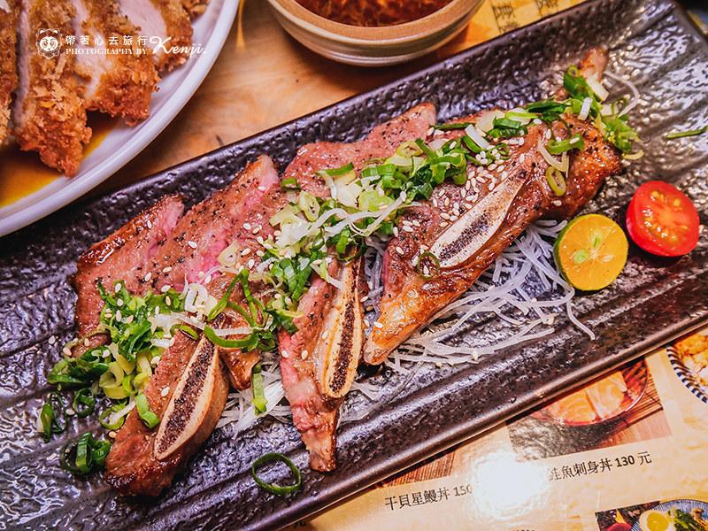 yamatogawa-japanfood-23