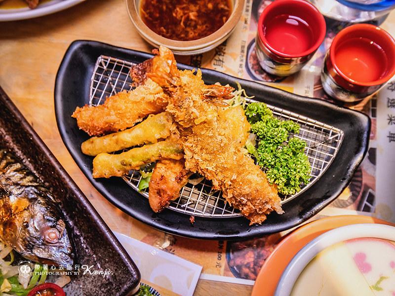 yamatogawa-japanfood-19