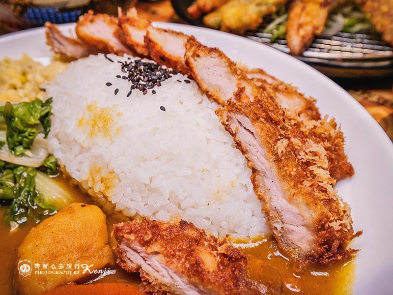 yamatogawa-japanfood-17