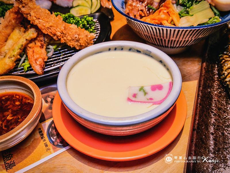 yamatogawa-japanfood-14