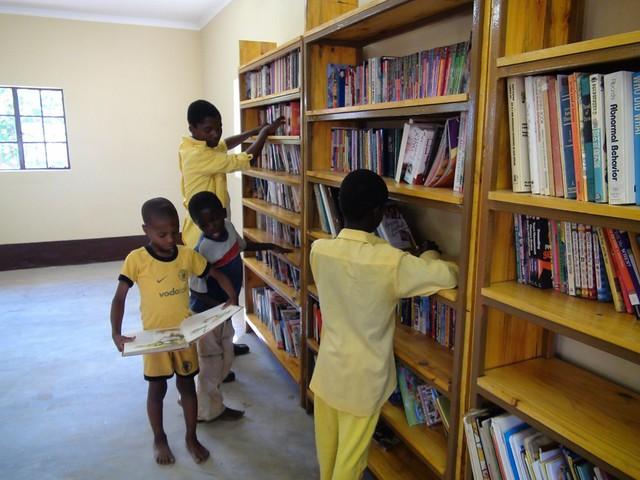 사단법인아프리카어린이돕는모임_지나온길 (162)
