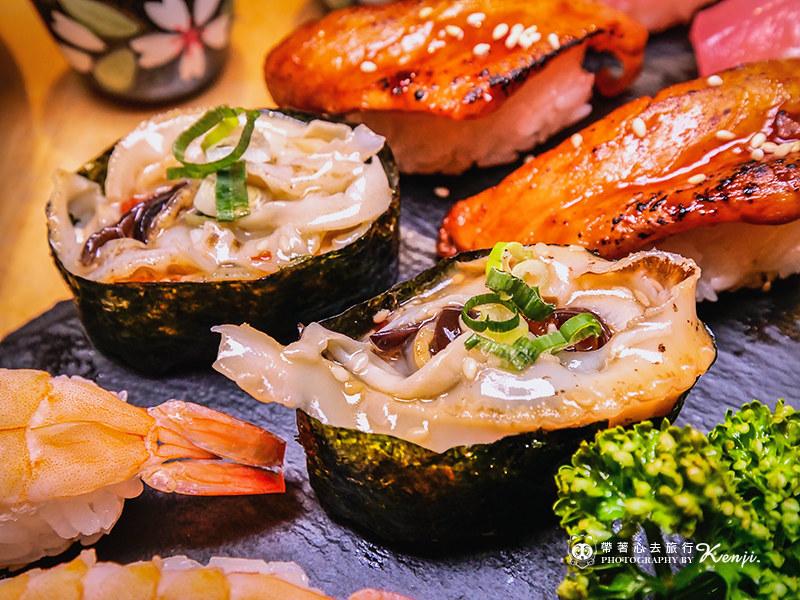 yamatogawa-japanfood-32