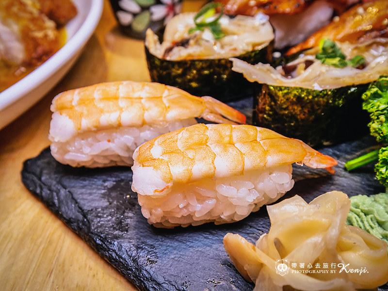 yamatogawa-japanfood-31