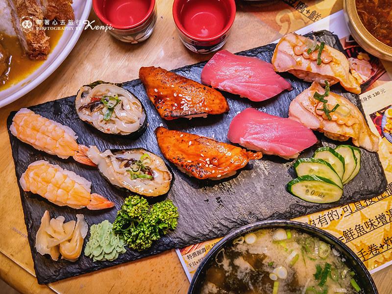 yamatogawa-japanfood-29