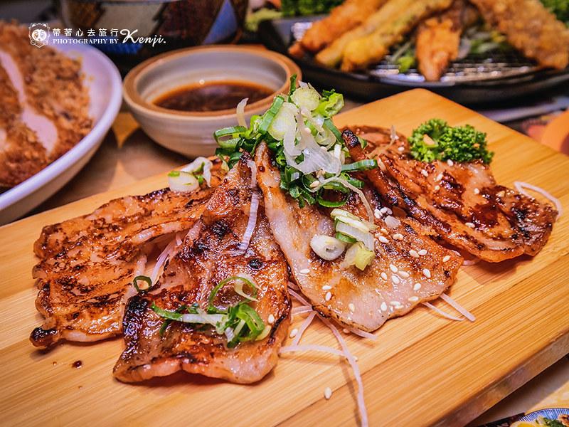 yamatogawa-japanfood-25