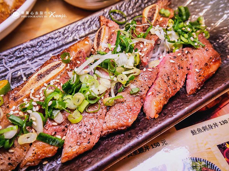 yamatogawa-japanfood-24
